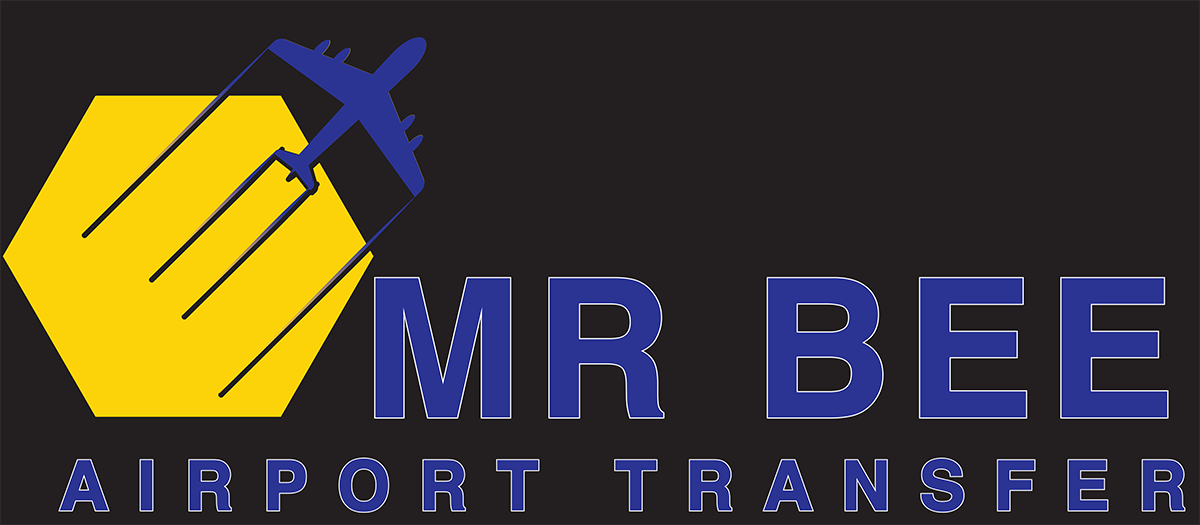 Mr Bee Airport Transfers